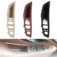 51417225873 Window Switch Panel Cover for BMW F10 F11 520i 528i 535i Door Handle