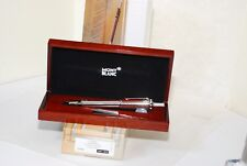 MONTBLANC LIMITED EDITION SIR HENRY TATE 4810 FOUNTAIN PEN