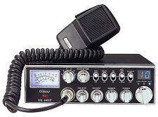 Galaxy DX44HP 10 Meter Radio BRAND NEW!