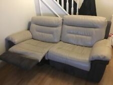 DFS Up to 4 Recliner Sofas