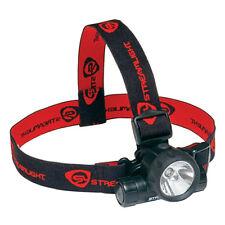 Streamlight 61302 Argo HP Litio Batería para linternas - Negro