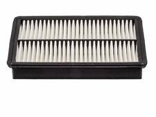 Air Filter PTC PA6280