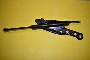 01 02 03 04 05 BMW E46 325i Liftgate Support Strut Hood Shock Left Rear Side OEM