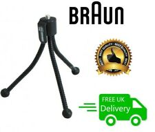 Braun 2000 Table Tripod BNTR20300 (UK Stock)