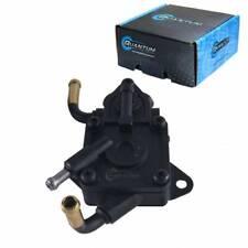 Quantum OEM Remplacement Pompe à Carburant Pour Seadoo Speedster 1998-2002 #