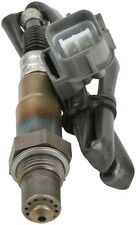 Genuine Bosch 13007 NEW Oxygen Sensor Acura/Honda OEM Replacement 66