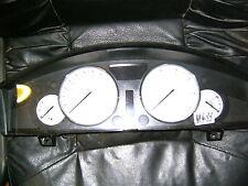 tacho kombiinstrument chrysler 300c 300 p56044943af diesel cluste clocks cockpit