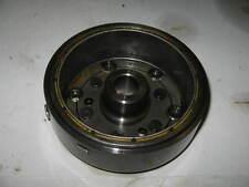 XT 600 anno 91 ALTERNATORE-rotore k91083