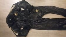 adidas chile 62 tracksuit rare 2012 edition pre owned from footlocker xl