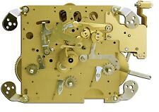 New 351-030 48 cm Hermle Clock Chime Movement