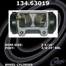 Centric Parts 134.63019 Front Right Wheel Cylinder