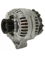 Alternator-GAS Magneti Marelli RMMAL00077 Reman