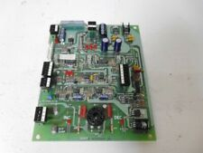 151XX062 BOARD * NEW NO BOX *