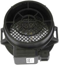 Mass Air Flow Sensor Dorman 917-807