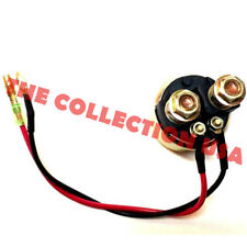 Starter Relay Solenoid Yamaha 25 Hp Outboard Boat Motor Engine 1997 1998 1999
