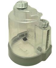Hoover V2 Vapeur Nettoyant Shampooing Réservoir H-42272137