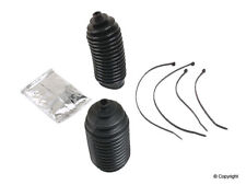 Rack and Pinion Bellow Kit-Moog Rack and Pinion Bellows Kit fits 75-89 Volvo 245