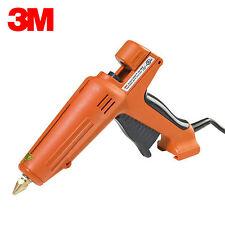 Brand New 3M Scotch-Weld AE II Glue Gun (Applicator)