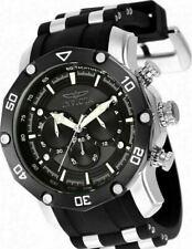f0c5a72d9 NEW Invicta Pro Diver Model 28753 - Mens Watch Quartz.