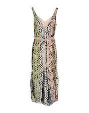 Missoni Ailis Dress Size 42, NWT