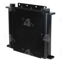 Auto Trans Oil Cooler Hayden 779