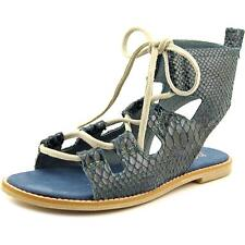 a97a8ed228f8a5 Matisse Sandals for Women