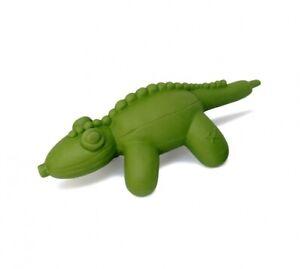 Charming Pet Balloon Gator Toy Large
