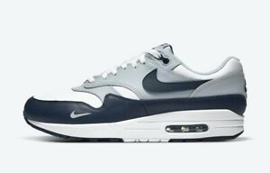 Nike Air Max Leather Sneakers for Men for Sale   Authenticity ...