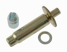 Carlson H1522 Brake Adjuster Screw