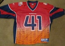 COLTS / BEARS  - Superbowl XLI Jersey