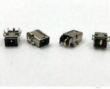 New DC Power Jack Socket for Asus Transformer Book 11'6 T200T T200TA