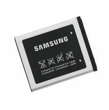 Battery Samsung GT C3050 B3310 S8300 S8300T S7350 S6700 S6700T S7350i AB533640BU