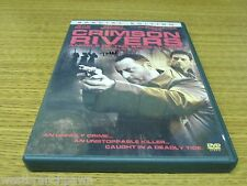 The Crimson Rivers 2: Angels of the Apocalypse (DVD, 2005, Special Edition) B#2