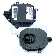 Honda Civic / CRV Panasonic HID Xenon Headlight Ballast ECU Control Unit D2S D2R