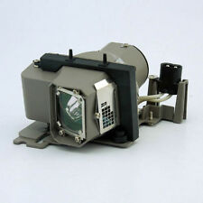 Projector Lamp for ASK M20/M22 / Partnumber: SP-LAMP-043 ***GENUINE***