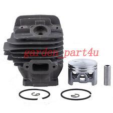 44.7mm Zylinder Kolbensatz passend für STIHL 026 MS260 026 Kettensäge