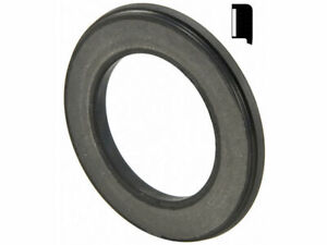 For 1956-1957 Ford Skyliner Steering Gear Pitman Shaft Seal 28712ZY