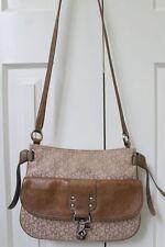 DKNY Leather Satchel Bags & Handbags for Women