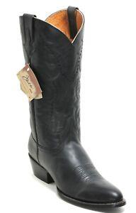 323 Cowboystiefel Westernstiefel Texas Boots Catalan Style Leder Jaca 43