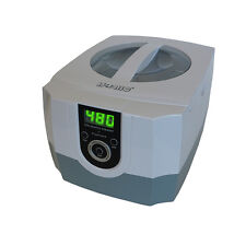 Ultrasonic Cleaner P4800, 110V