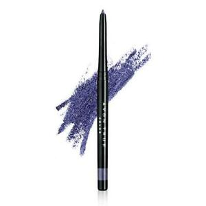 Avon True Colour Glimmersticks Diamonds Retractable Eyeliner - Purple Rain
