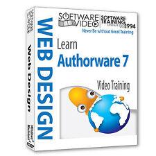 Macromedia Computer und Netzwerk Software für Mac