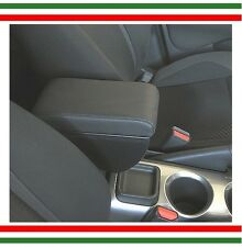 Nissan Juke - ACCOUDOIR PREMIUM - REGLABLE - made in Italy - armrest adjustable