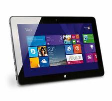 Tablet Dell Venue 11 Pro 7130, 10.8'', Intel i5 (4. Gen.) 4GB / 128GB, A-Ware