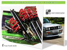 BMW E30 3 Series M3 D7 JAPAN Adjustable Coilover High Low