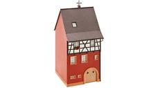 Town House Sport Meder / FALLER 130498 / Gauge H0