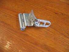 Siegenia -  Winkelband  - H 20 - 13  für Scherenlager