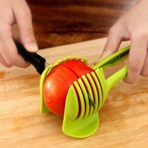 Creative Cooking Tool Kitchen Accessories Fruit Cutter Slicer Gadget Kitchenware