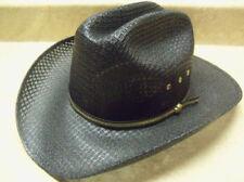 bdb9fe87d9566 Western Express Cowboy Western Unisex Hats for sale