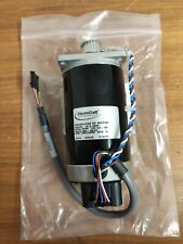 ElektroCraft brushless DC motor 59875888
